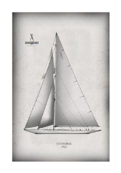 Enterprise 1930